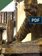 Jurnal FURI.pdf