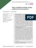 Yan Et Al-2018-Strategic Management Journal