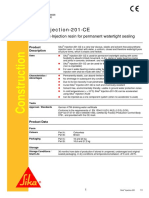 sika-injection-201-ce-pds.pdf