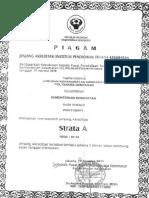 JKP.pdf