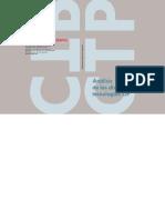 Análisis de las distintas tecnologías CtP
