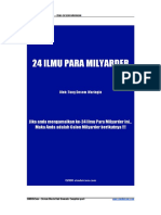 24-ilmu-milyarder-tdw.pdf