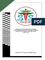 Cover SPO SKP 4