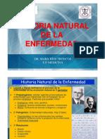 1. SALUD PUBLICA INTRODUCCION Historia Conceptos y Funciones