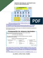 1º ESO Matemáticas- Tema 5-Savia.docx