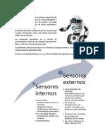 El-sistema-Robótico.docx