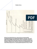 Decline Curves.pdf