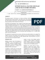 V2-I15-21.pdf