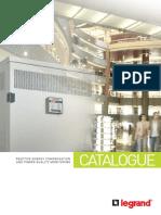 A Priemysel Kompenzacia Aples Technologies Katalog