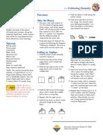 plane-smarts.pdf