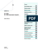 s7-1500_system_manual.pdf