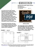 Push-Button-Agent-Abort-Switch-Cut-Sheet.pdf