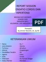 Crs Decom Cordis Dan Hipertensi-revisi