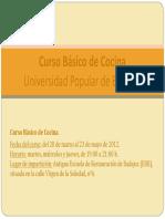 COCINA FACIL - copia (2).pdf