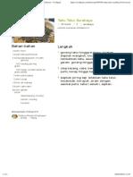 Resep Tahu Telur Surabaya oleh Wahyu Rosita Madasari - Cookpad.pdf