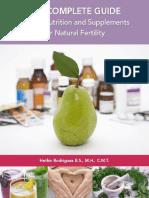 NewFreeNaturalFertilityGuide.pdf