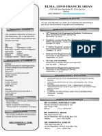 Macau resume.pdf