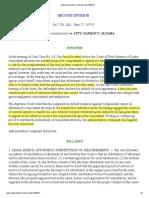 Adarne vs. Aldaba.pdf