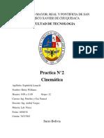 UNIVERSIDAD MAYOR 22222.docx