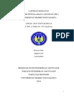 IRMAYATI_11403244043