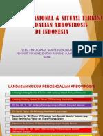 4-1-4-6b-program-eliminasi-dbd.ppt