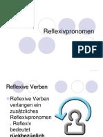 reflexivpronomen.ppsx
