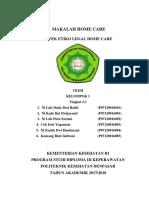 504895_HOME CARE Klp 1 (klp Besar) .docx