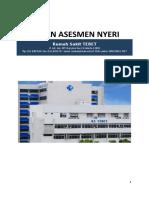 A03.01-AP 1- Asesmen Pasien Cover