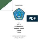 MAKALAH FISIKA.docx