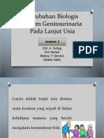 GERONTIK KEL.3.pptx