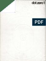 Vignelli_DotZero_Issue1.pdf