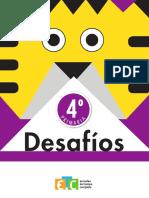 DESAFIOS-ALUM-4-TE.pdf