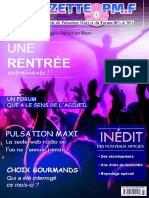21-Gazette-Septembre-Octobre.pdf