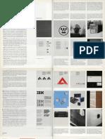 Rand_Graphis153_Trademark_Presentation.pdf