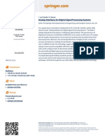 productFlyer_978-0-7923-9348-1.pdf
