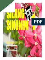 silang-sinonim-1.pdf