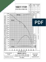 12HM520.pdf