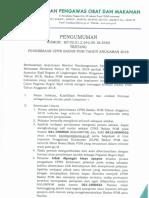penerimaan_cpns_bpom_new.pdf