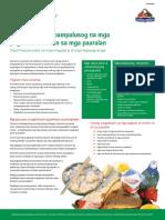 Healthy-Choices-Tagalog.pdf
