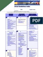 aukland_newborn_guideline.pdf