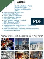 Boilers Tube Failure Analysis 2018 Rev 0