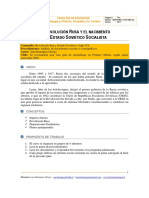 guiarevolucionrusa-120601115336-phpapp02.pdf