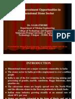 Global Inv Opp Dimensinoal Sector