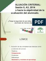 ii_evaluacixn_criterial.pdf