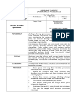 edoc.site_sop-form-discharge-planning-perencanaan-pemulangan.pdf