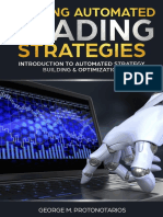 AUTOMATED_TRADING_STRATEGIES.pdf