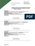 PROPUESTA DE PROVISIÓN AL.pdf-5.doc