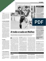 El Diario 02/10/18