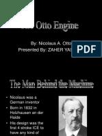 The+Otto+Engine