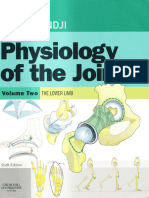 Kapandji - The Physiology of the Joints, Volume 2 - The Lower Limb, 2011.pdf
